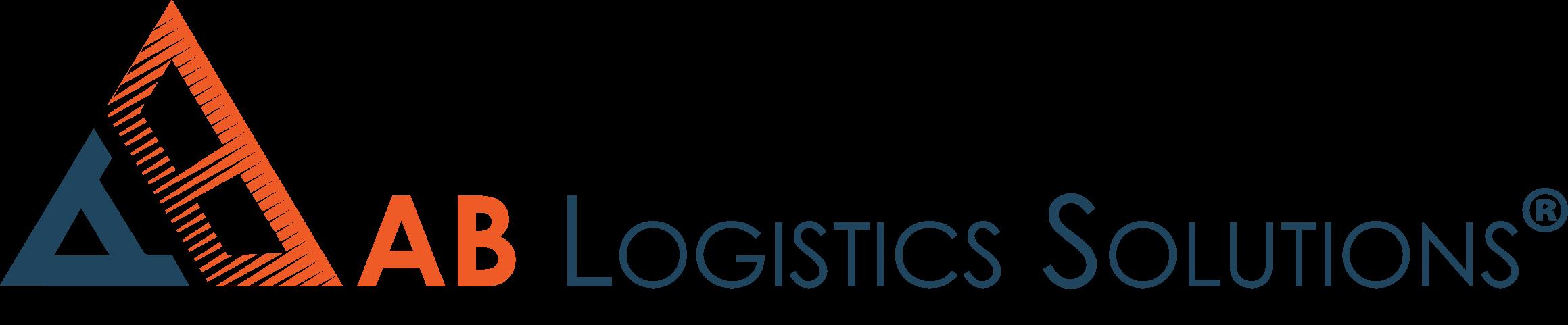 AB Logistics